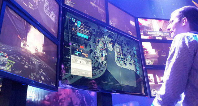 Datei:Slider E3.jpg