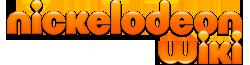 Datei:Wiki-wordmark nickie.png