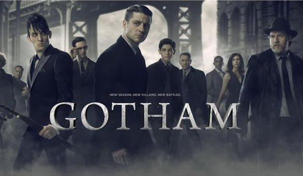 Datei:Gotham Poster.jpg
