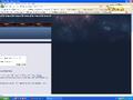 Vorschaubild der Version vom 15. September 2010, 06:01 Uhr