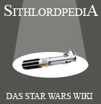 Datei:SW.png