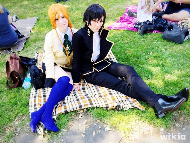Datei:Code Geass Cosplay.jpg
