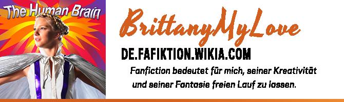 BrittanyMyLove