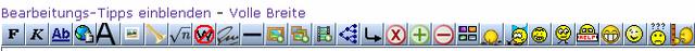 Datei:Bearbeitungsfenster.png
