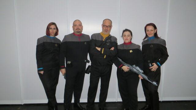 Datei:Destination Star Trek Saturday 20.JPG