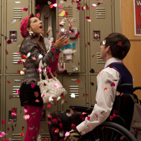 Datei:Valentin-Glee.jpg