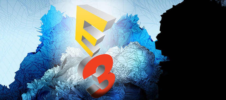 E3-Retrospektive: Die Highlights der FANDOM-Gaming-Taskforce