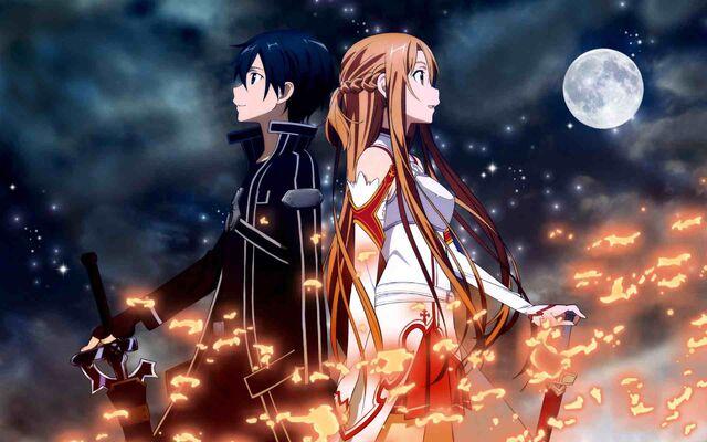 Datei:Sword Art Online.jpg