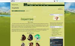 Howrse Wiki Hauptseite-2