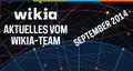Vorschaubild der Version vom 3. September 2014, 15:10 Uhr