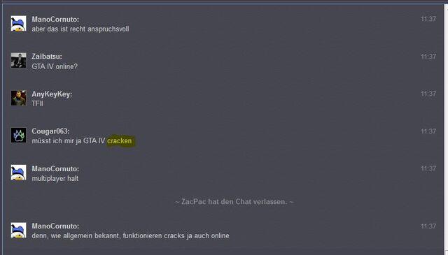 Datei:Chat66.jpg