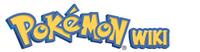 Logo-de-pokemon.png
