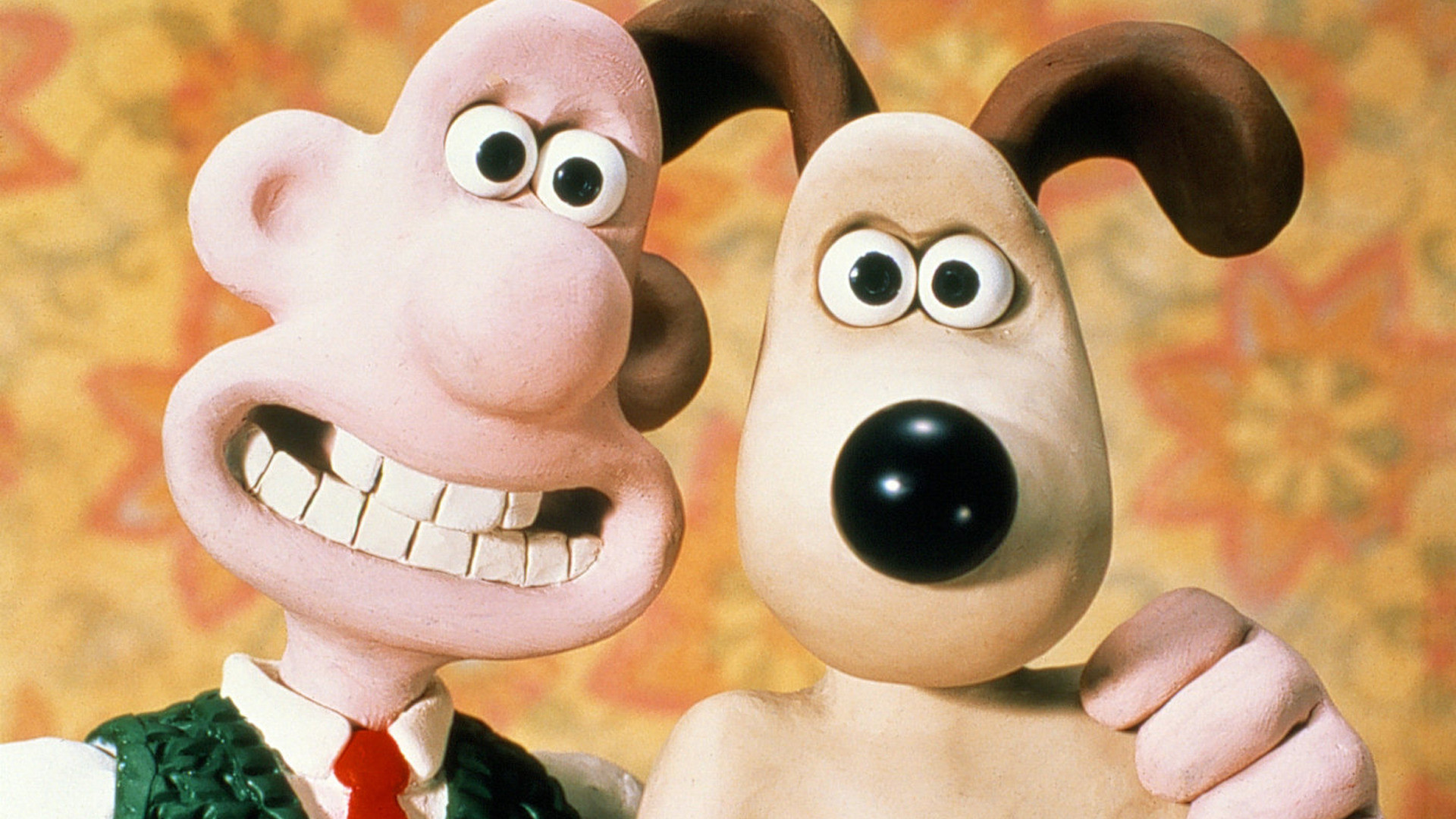 Wallace-and-gromit-wallpaper