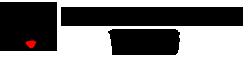 Datei:Logo-de-schlosseinstein.png