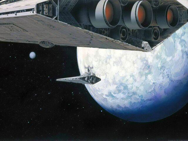 Datei:McQuarrie - Sternenzerstörer.jpg