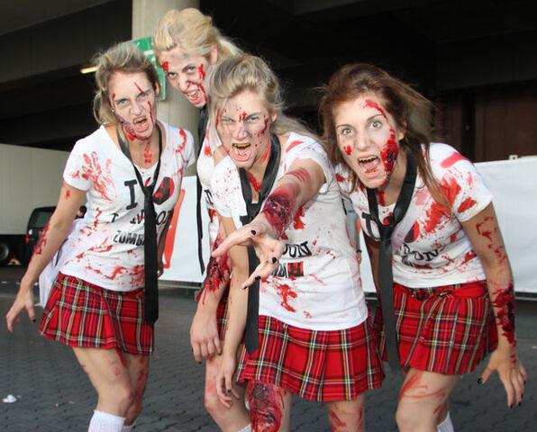 Datei:ZombiesU.jpg
