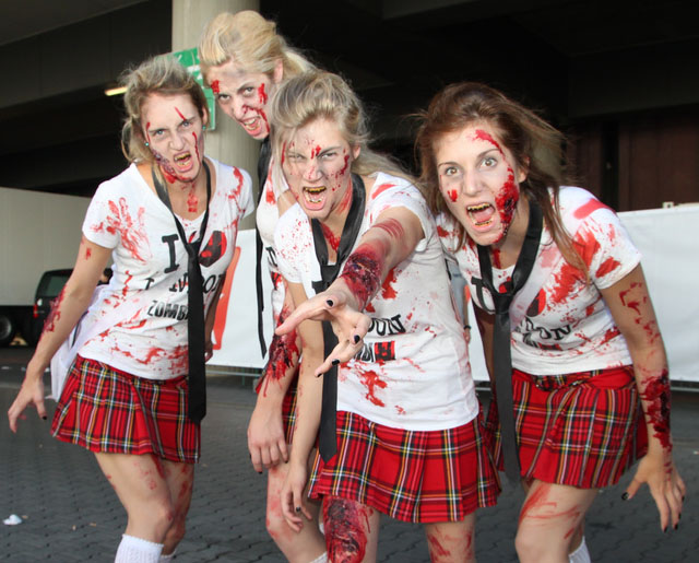 ZombiesU.jpg