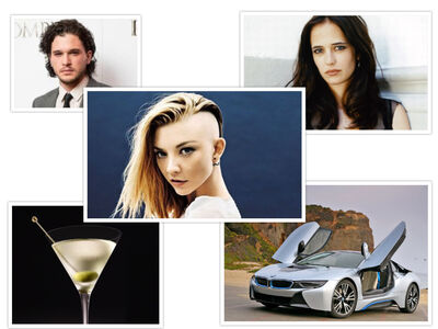 Collage-2015-11-06.jpg