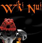 Datei:Logo Bionicle Wiki.png
