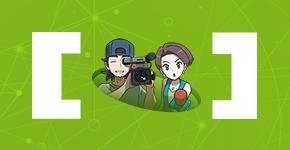 Datei:Neuigkeiten Gamescom 2015.png