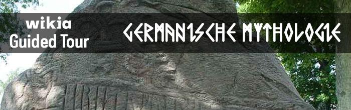 Guided-Tour-Germanische-Mythologie-Blog-Header.png