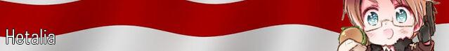 Datei:Banner Hetalia.jpg