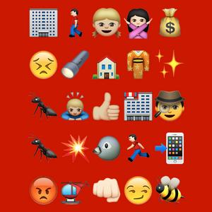 Emoji Film-6