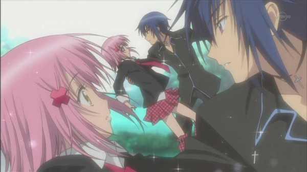 Datei:Amu und Ikuto.jpg