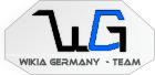 Datei:Blau-cl.png