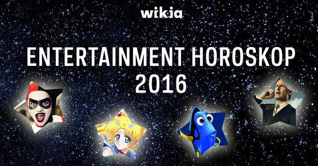 Datei:Entertainment Horoskop Social Media.jpg