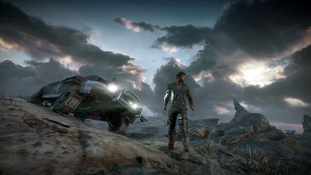 Datei:Mad Max Wastelands 2.jpg