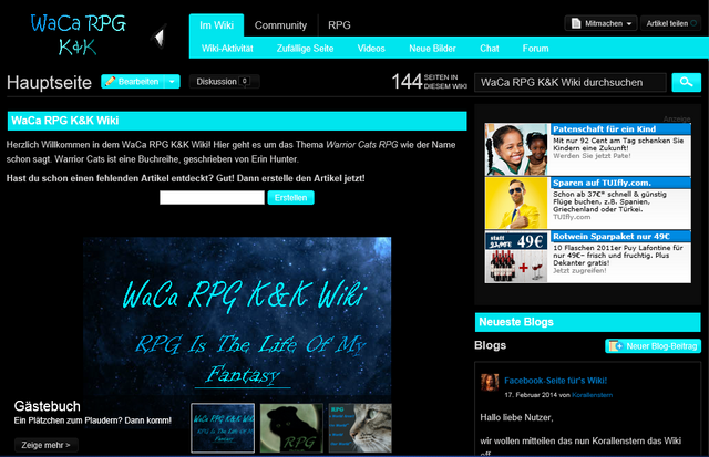 Datei:ScreenshotWaCaRPGK&KWiki.png