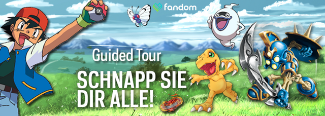 Datei:Guided-Tour-Sammele-sie-alle.png