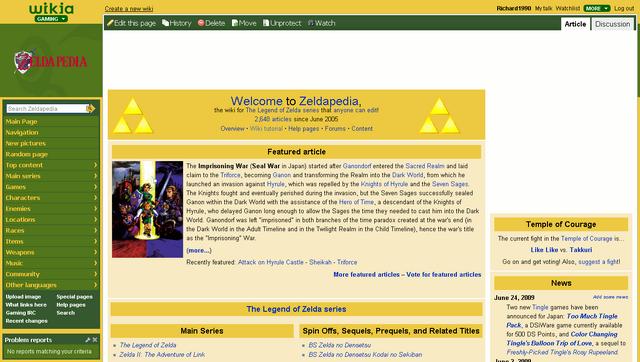 Datei:Skin-zeldapedia-monaco.png