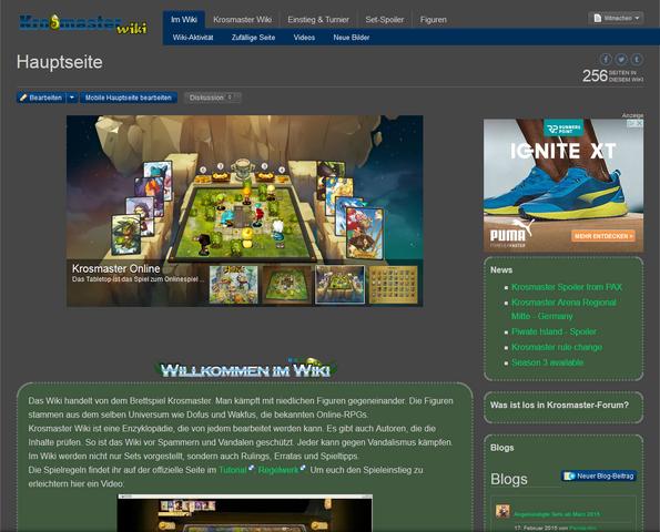 Datei:Screenshot-de krosmaster wikia com 2015-09-25 15-41-32.png