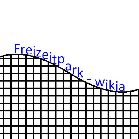 Datei:Freizeitpark wikia.PNG