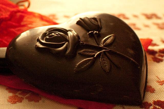 Datei:Schokoladenherz.jpg