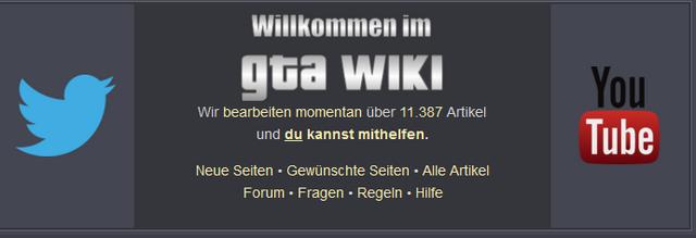 Datei:WillkommenGTAWiki.png