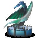 Datei:Kdedragonplayer.png