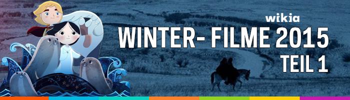 Winterfilme-2015 1-Header.png