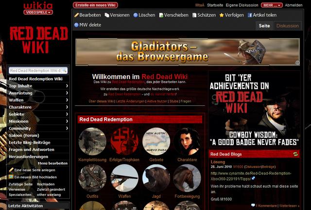 Datei:Red Dead Redemption Wiki Juni.png