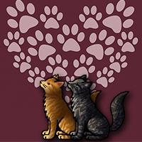 Löwenglut - Rußherz.jpg