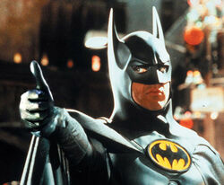Batman Thumbs Up.jpg