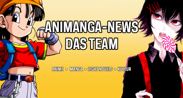 Datei:Slider Animanga News Team.png