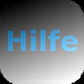 Hilfe-Wiki.png