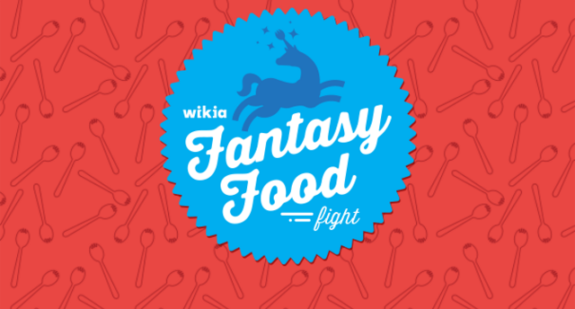 Datei:Fantasy Food Fight 2014 Mainpage Slider.png