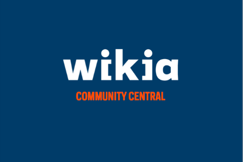 Datei:Wikia-Visualization-Main.png
