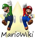 Datei:Super Mario Wiki Logo.png