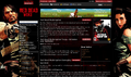 Red-dead-wiki.png