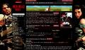 Vorschaubild der Version vom 2. Juni 2010, 09:17 Uhr